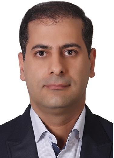 غلامرضا مقیمی