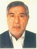 عبدالله نوروزی