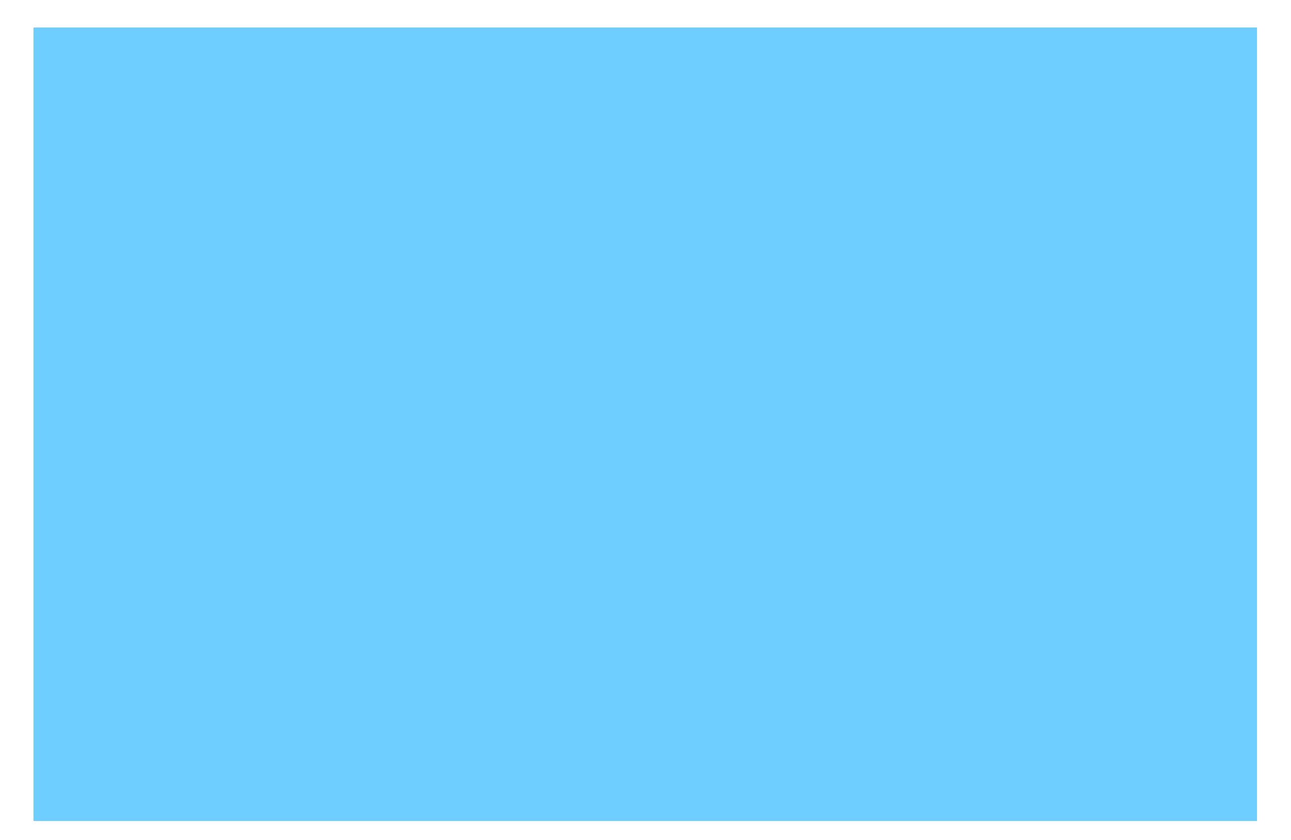 rahbord-logo1